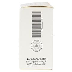 DEACURA 5 mg Tabletten 100 Stück N3 - Linke Seite