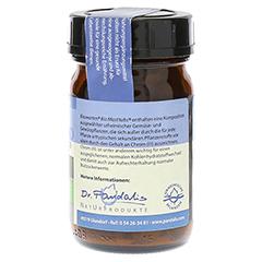 BLAUWARTEN Bio Mastitabs Dr.Pandalis Tabletten 145 Stück - Linke Seite