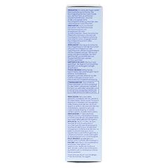 VICHY AQUALIA Thermal Dynam.Serum 30 Milliliter - Rechte Seite