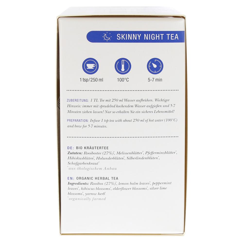 erfahrungen zu skinny detox tee 14 tage set 100 gramm medpex versandapotheke. Black Bedroom Furniture Sets. Home Design Ideas