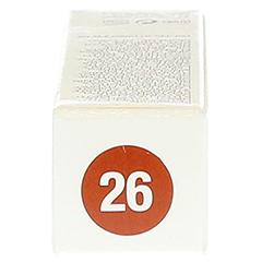 HYDRACOLOR Lippenpflege 26 terracotta Faltschach 1 Stück - Oberseite