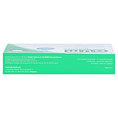 GUM Periobalance Lutschtabletten 30 Stück - Oberseite