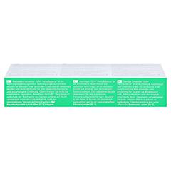 GUM Periobalance Lutschtabletten 30 Stück - Unterseite