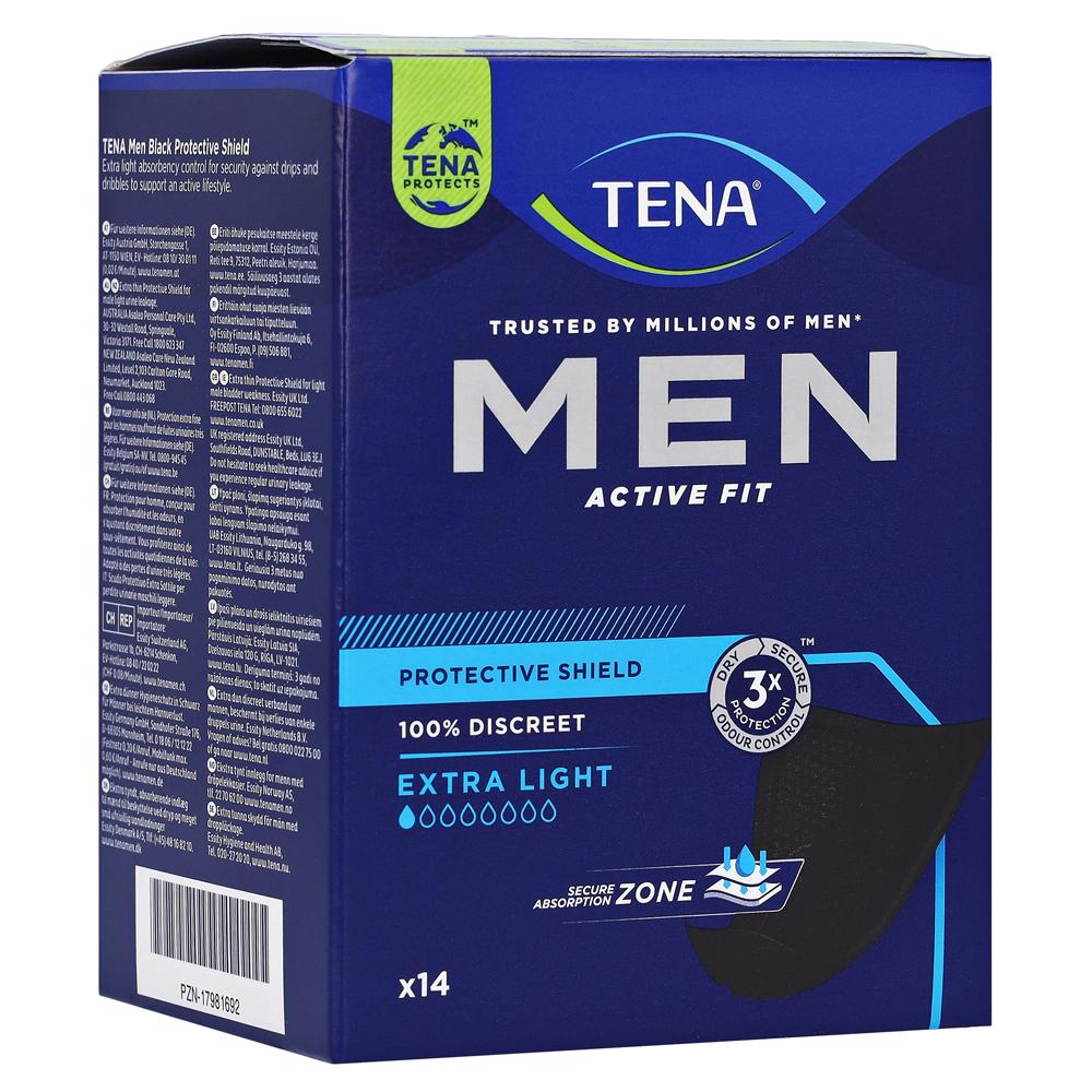 tena-men-protective-shield-einlagen-14-stuck