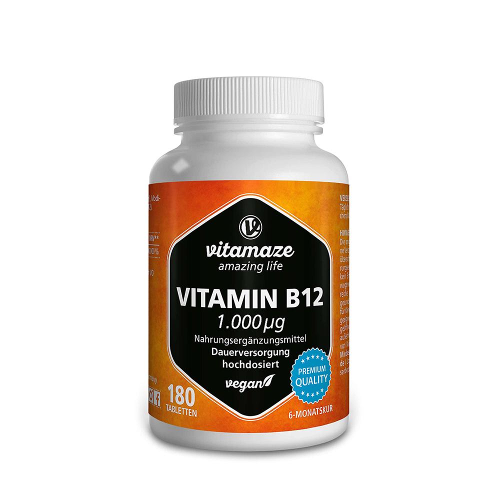 vitamin-b12-1-000-g-hochdosiert-vegan-tabletten-180-stuck