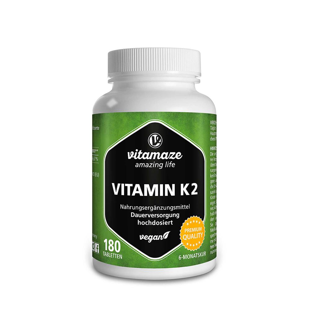 vitamin-k2-200-g-hochdosiert-vegan-tabletten-180-stuck