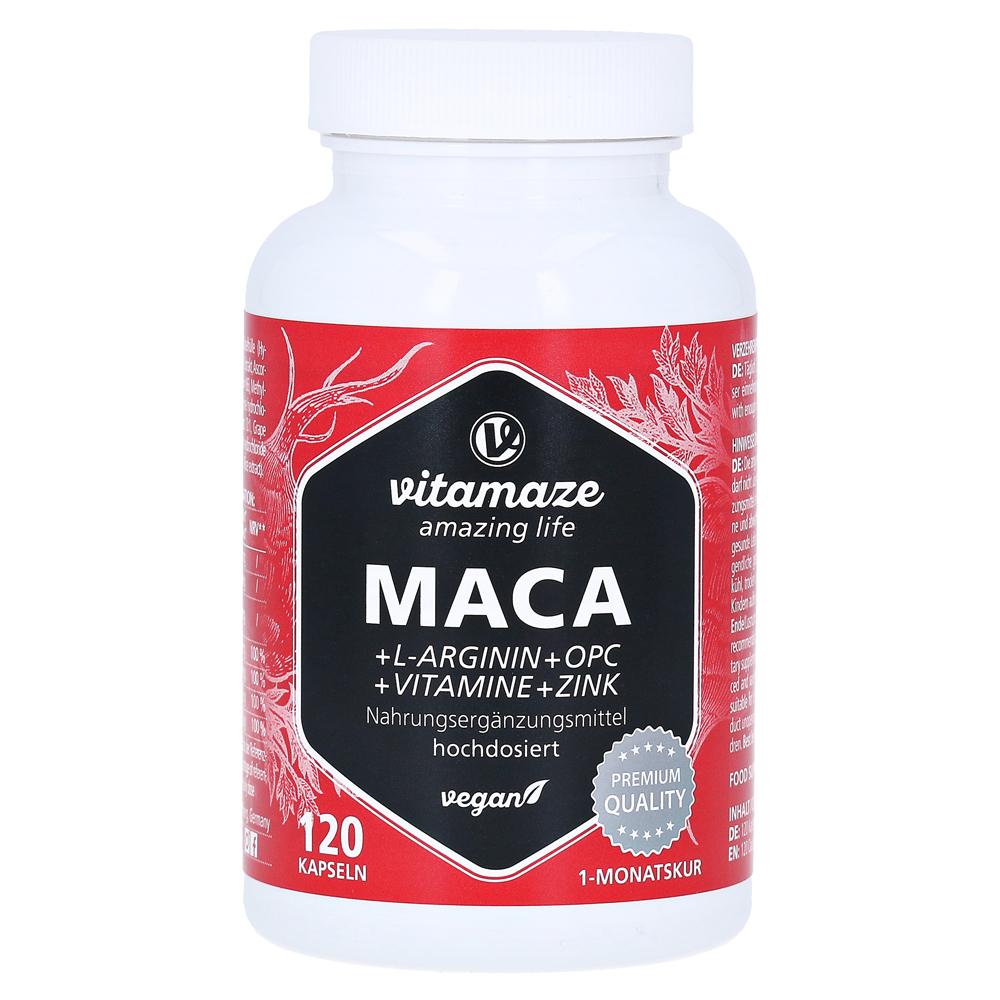 maca-10-1-hochdosiert-l-arginin-opc-vit-vegan-kps-120-stuck