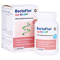 Bactoflor für Kinder Pulver 60 Gramm