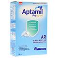 APTAMIL Proexpert AR Andickungsmittel Pulver 135 Gramm