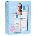 ROCHE-POSAY Lipikar Baby-Set 1 Packung