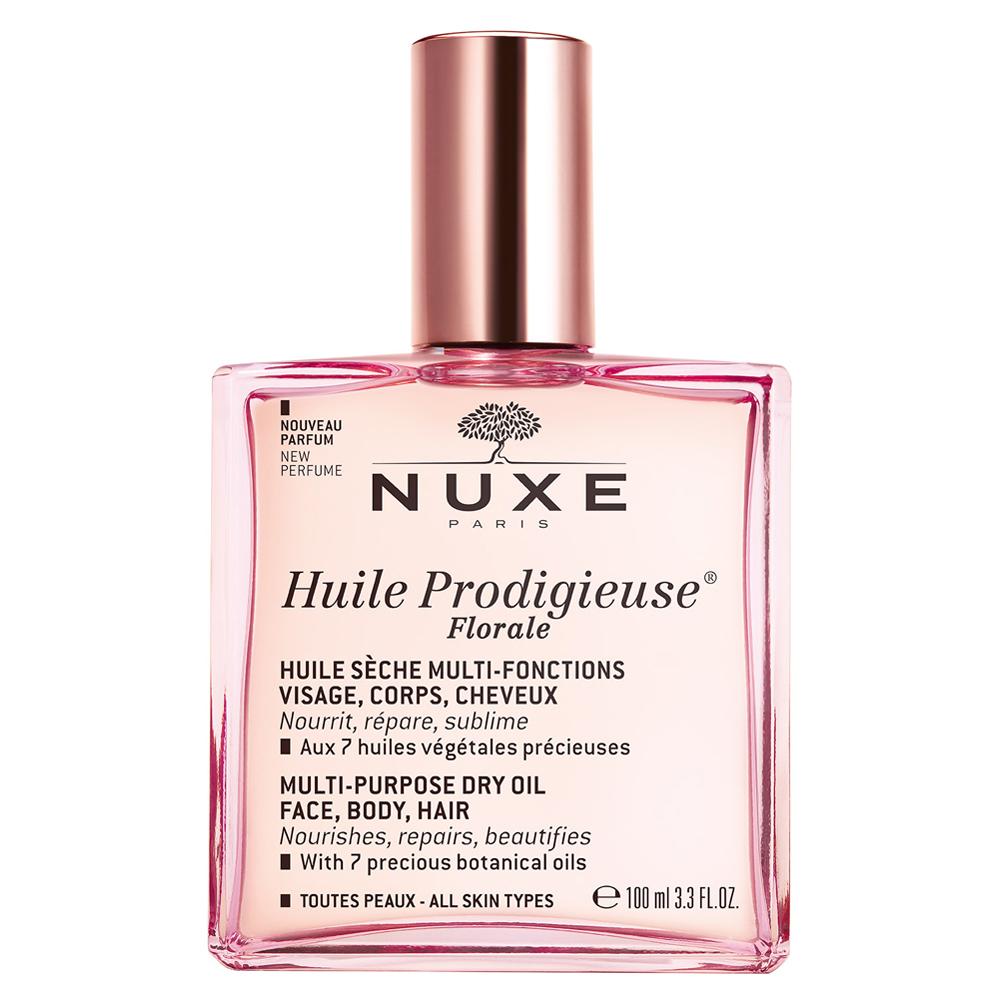 nuxe-huile-prodigieuse-florale-100-milliliter