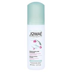 JOWAE Mizellen-Schaum 150 Milliliter