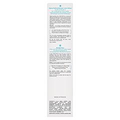 PHYTODETOX Erfrischendes Detox Spray 150 Milliliter - Rückseite