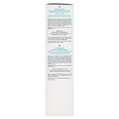 PHYTODETOX Erfrischendes Detox Spray 150 Milliliter - Rechte Seite