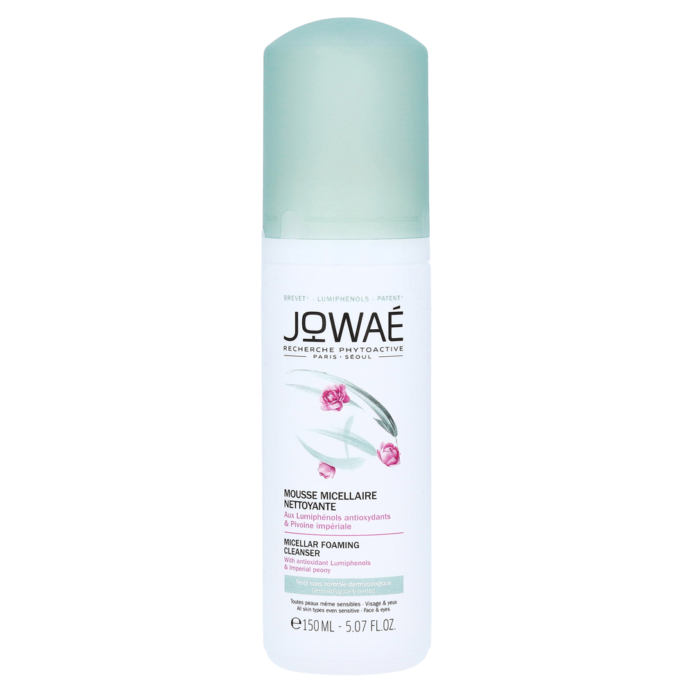 jowae-mizellen-schaum-150-milliliter