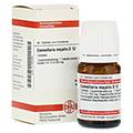 CONVALLARIA MAJALIS D 12 Tabletten 80 Stück N1