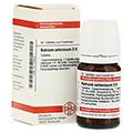 NATRIUM SELENICUM D 6 Tabletten 80 Stück N1