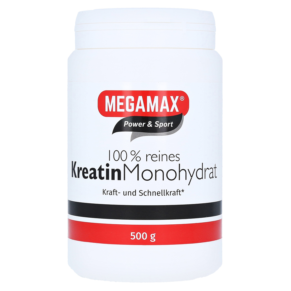 kreatin-monohydrat-100-megamax-pulver-500-gramm