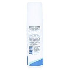 SWEATSTOP Aloe Vera Forte Spray 100 Milliliter - Rechte Seite