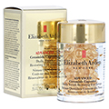 Elizabeth Arden CERAMIDE Daily Youth Restoring Eye Serum 60 Stück