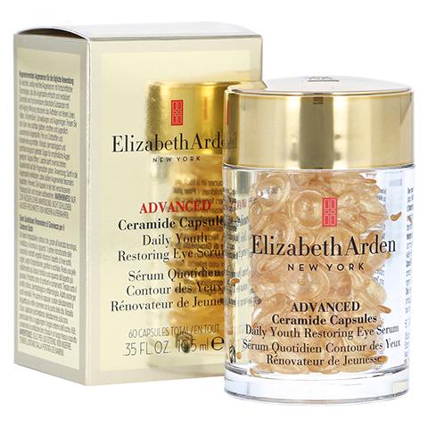 Elizabeth Arden CERAMIDE Daily Youth Restoring Eye Serum 60 Stück
