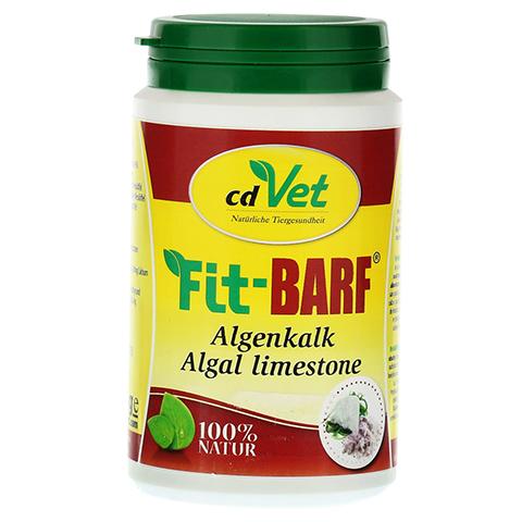 FIT-BARF Algenkalk Pulver vet. 250 Gramm