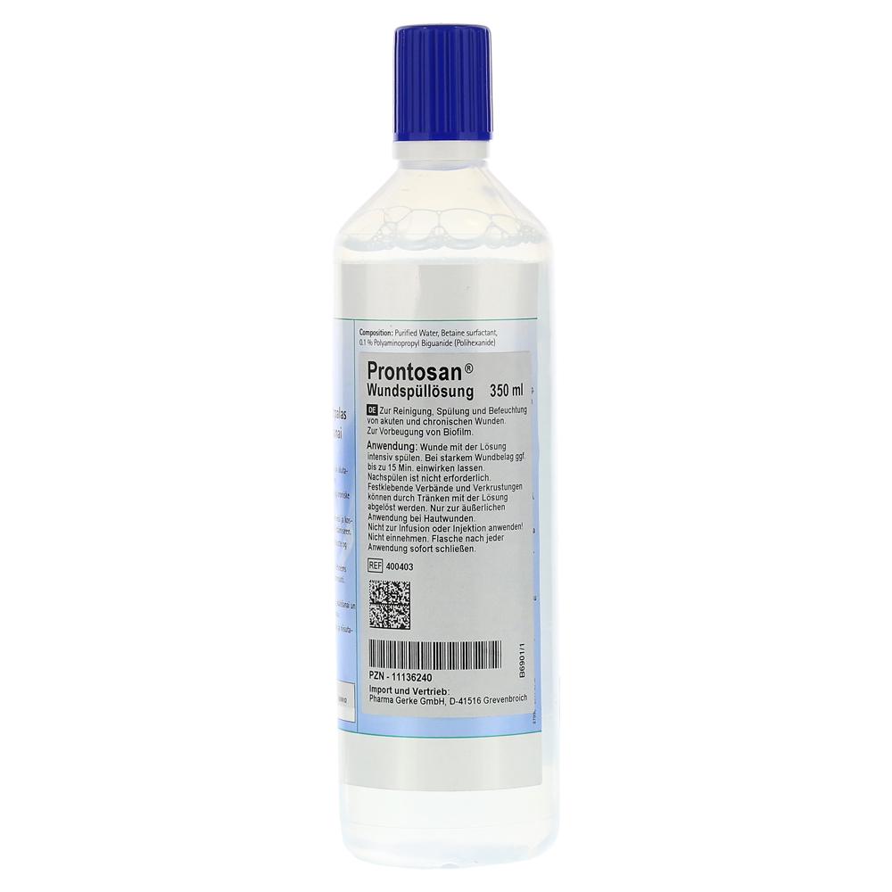 prontosan-wundspullosung-350-milliliter