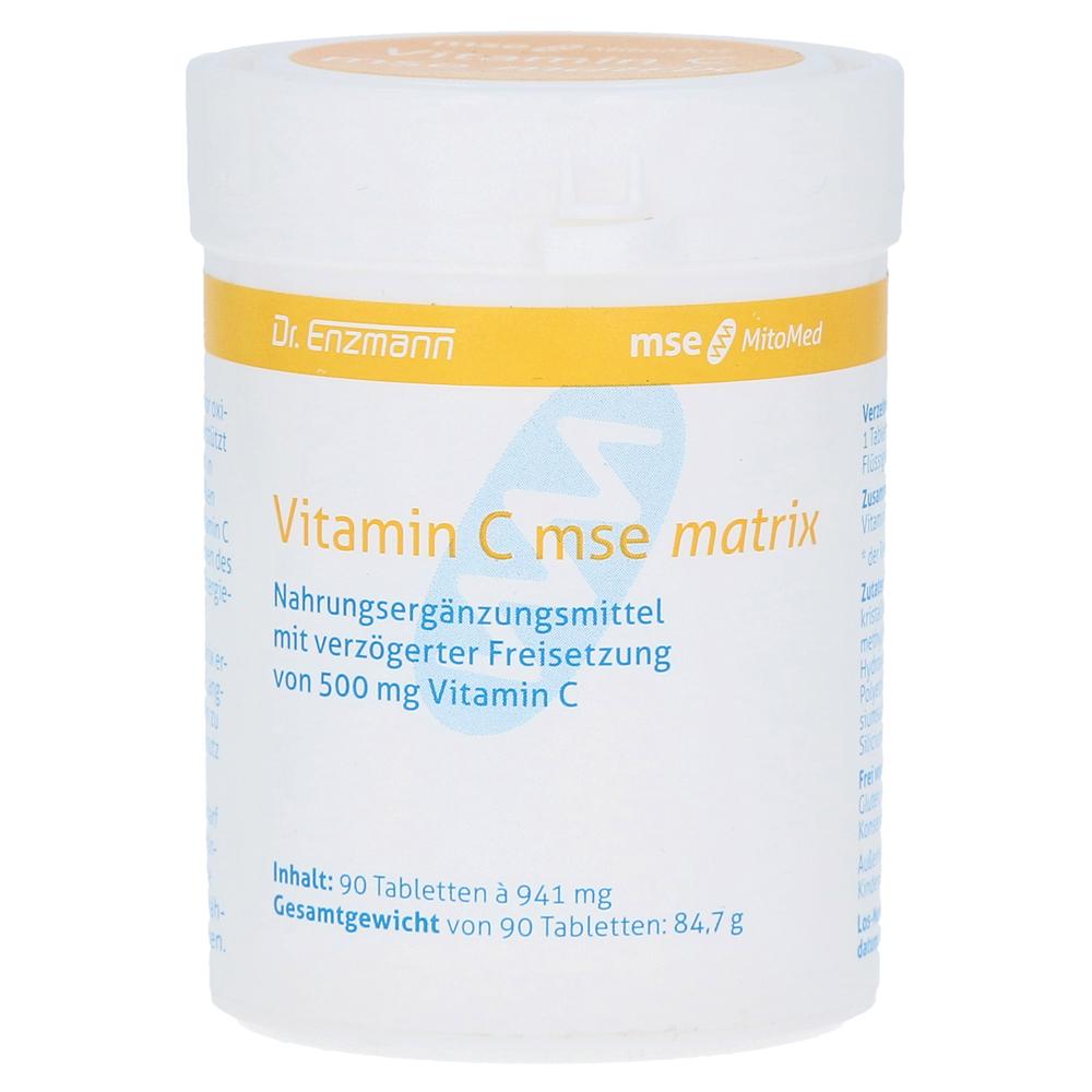 vitamin-c-matrix-500-mg-mse-nem-tabletten-90-stuck