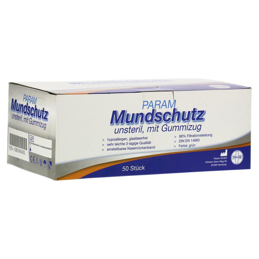 mundschutz-3lagig-typ2-unsteril-m-gummizug-grun-50-stuck