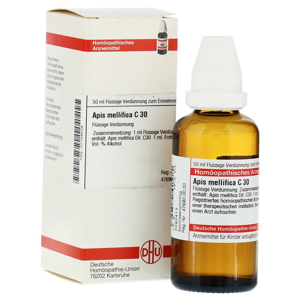 apis-mellifica-c-30-dilution-50-milliliter