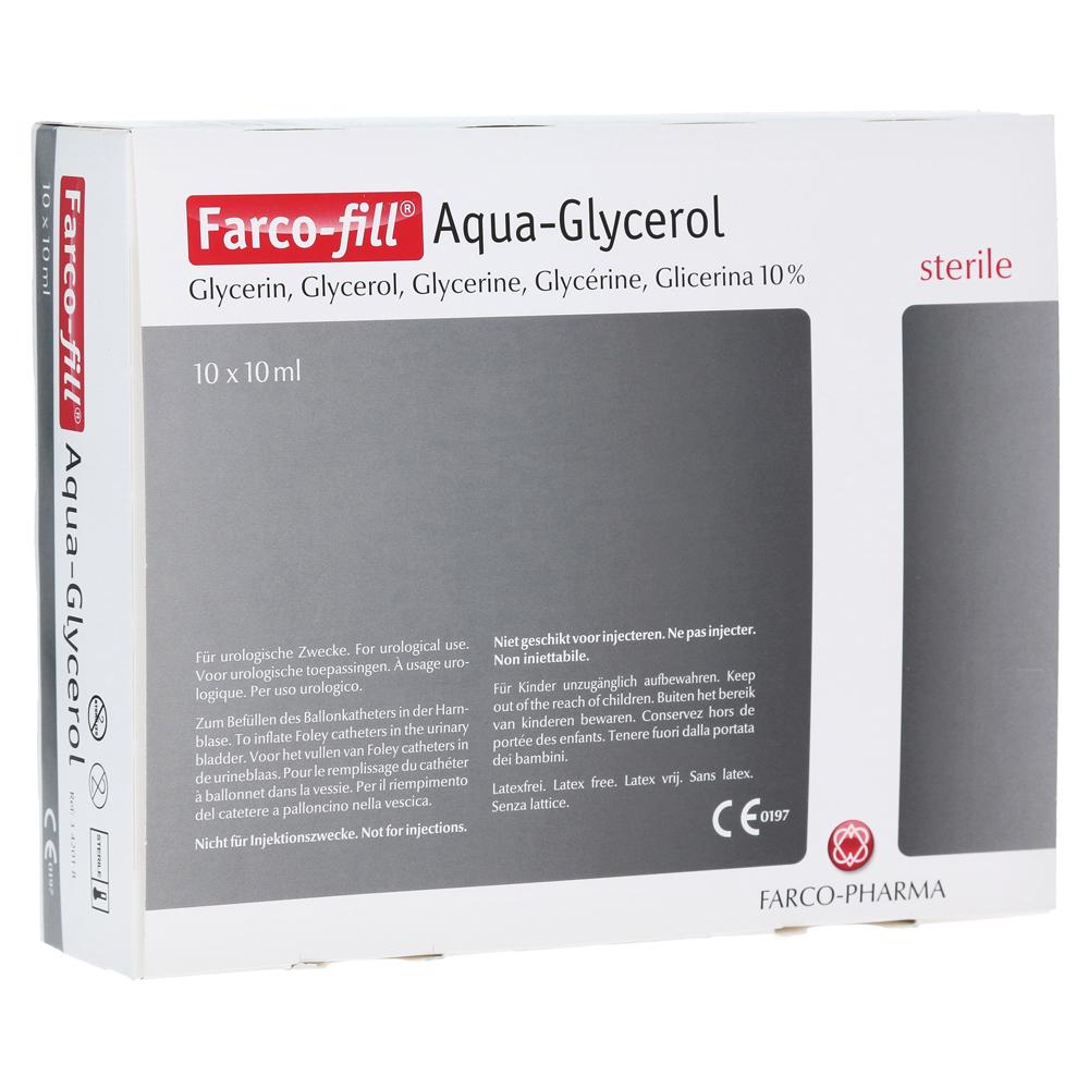 farco-fill-aqua-glycerol-10x10-milliliter