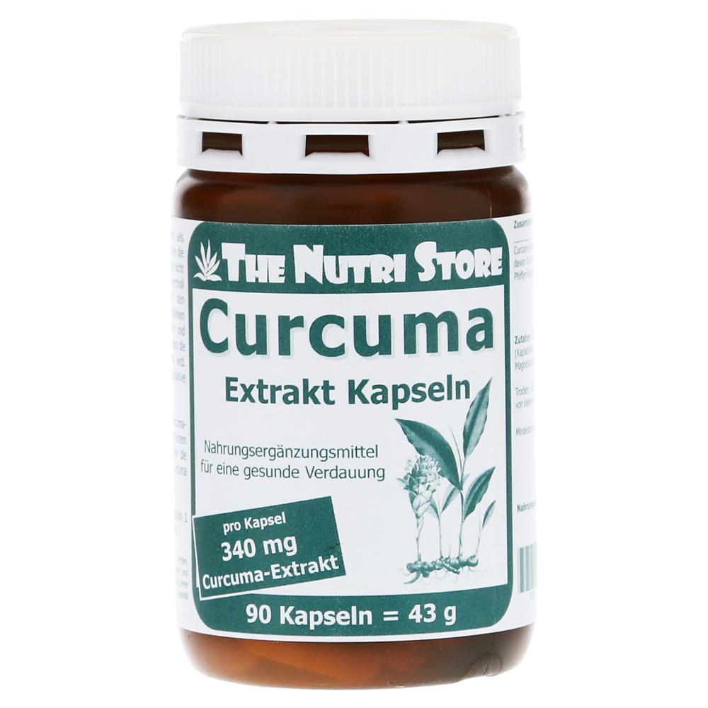 curcuma-340-mg-extrakt-kapseln-90-stuck