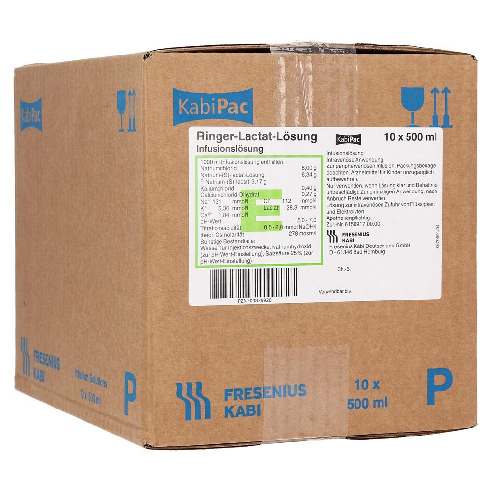 ringer-lactat-losung-plastik-infusionslosung-10x500-milliliter