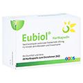 Eubiol 20 Stück N2
