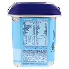 APTAMIL Pronutra 3 Folgemilch ab 10.M.SAFEBOX Plv. 800 Gramm - Rechte Seite
