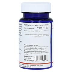 INOSITOL VEGI-Kaps 450 mg 60 Stück - Rechte Seite