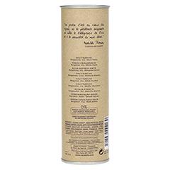 CAUDALIE Eau fraiche Eau des vigne Spray 50 Milliliter - Rückseite