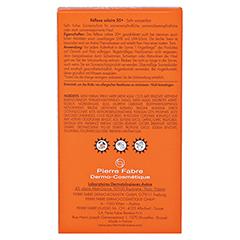 AVENE SunSitive Reflexe Solaire Emulsion SPF 50+ 30 Milliliter - Rückseite