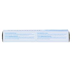 SENSODYNE MultiCare extra fresh Zahncreme 75 Milliliter - Oberseite
