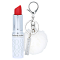 Elizabeth Arden EIGHT HOUR Lip Protectant Stick SPF 15 Berry + gratis Elizabeth Arden Schlüsselanhänger 37 Gramm