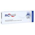 RC Cornet N Nasencornet 1 Stück