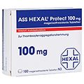 ASS HEXAL Protect 100mg 100 Stück N3