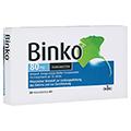 Binko 80mg 30 Stück N1