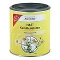 H&S Kamillenblüten (loser Tee) 60 Gramm