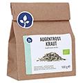 AUGENTROST Tee bio 100 Gramm
