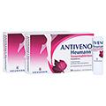 ANTIVENO Heumann Venentabletten + gratis Lippenpflegestift Antiveno 60 Stück