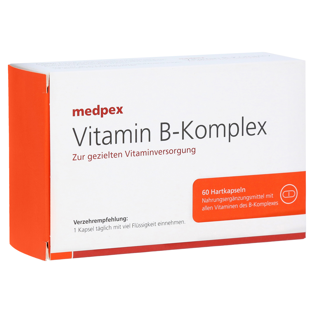 medpex-vitamin-b-komplex-kapseln-60-stuck
