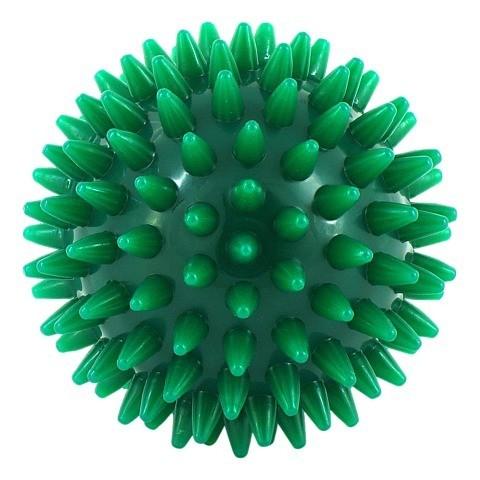 MASSAGEBALL Igelball 7 cm lose 1 Stück
