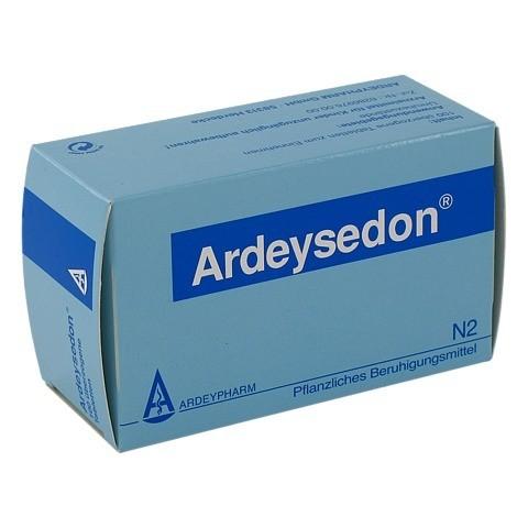 Ardeysedon 100 Stück