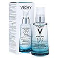 VICHY MINERAL 89 Elixier 50 Milliliter